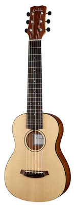 Cordoba Mini M Travel Guitar B-Stock