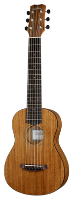 Cordoba Mini O Travel Guitar B-Stock