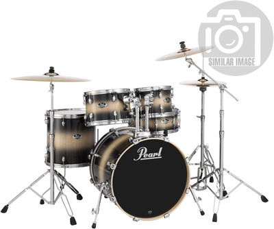 Pearl EXL725SP /255 Export w/o Stand