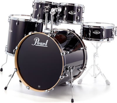 Pearl EXL725P /248 Export w/o Stand