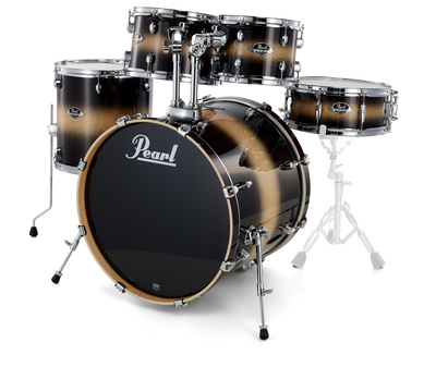 Pearl EXL725P /255 Export w/o Stand