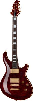 ESP E-II Mystique QM/NT ST B-Stock