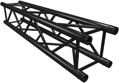 Global Truss F34150-B Truss 1,5m Bl B-Stock
