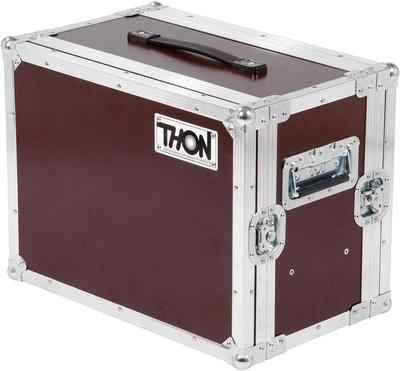 Thon Amp Case Kemper Amp &  B-Stock