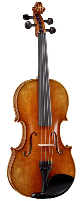 Klaus Heffler Nr. 600L Lefthanded Violin 4/4