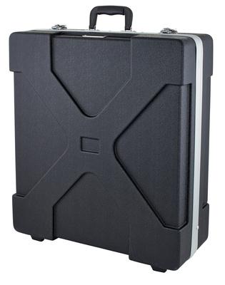 Thomann Pop Up Mixer Rack Case B-Stock