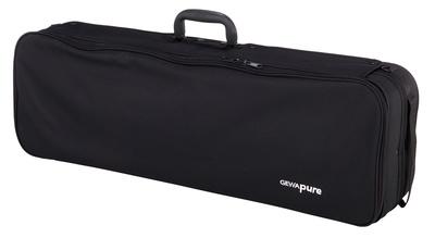 Gewa Pure Violin Case CVK 0 B-Stock