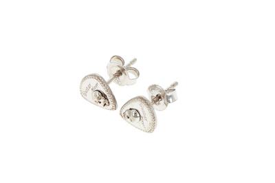 Rockys Stud Earrings Picks Player