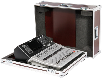 Yamaha TF-1 Bundle