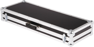 Thon Keyboard Case Nord Electro 5D