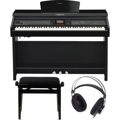 Yamaha CVP-701 PE Set