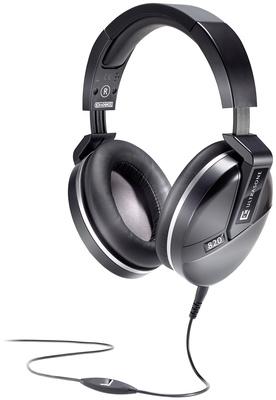 Ultrasone Performance 820 Black B-Stock