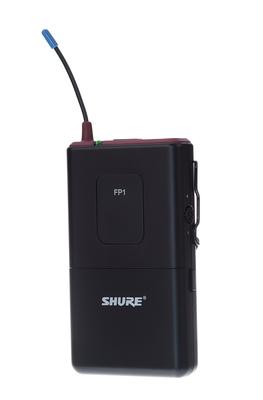 Shure FP 1 S6 B-Stock
