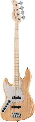 Marcus Miller V7 Swamp Ash-4 LH NT