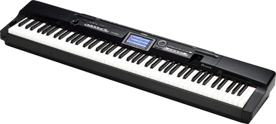 Casio PX-360 MBK Privia B-Stock
