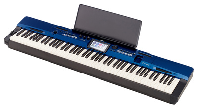 Casio PX-560 M Privia B-Stock