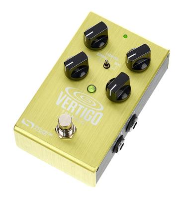 Source Audio Vertigo Tremolo B-Stock