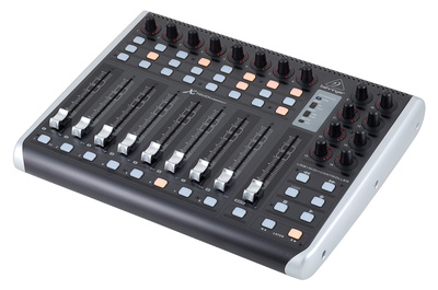 Behringer X-Touch Compact B-Stock