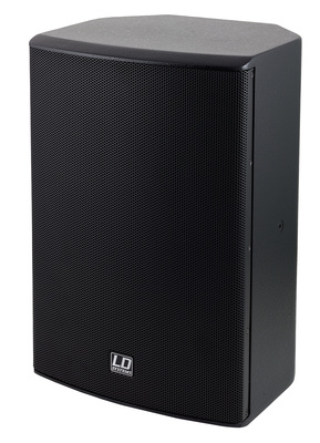 LD Systems SAT 82A G2 B-Stock