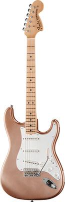 Fender 69 Relic Strat FGM MBGF