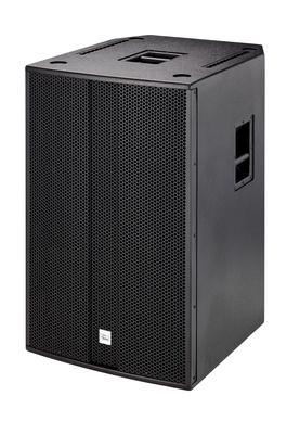 the box pro Achat 212 Sub-LM B-Stock