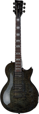 VGS Eruption Select Jet Bl B-Stock