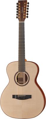 Lakewood M-31-12
