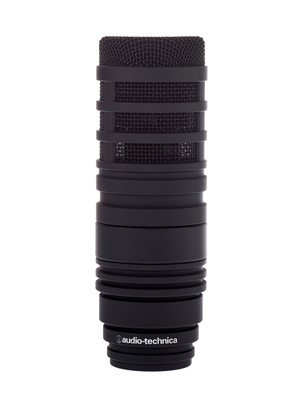 Audio-Technica BP40 B-Stock