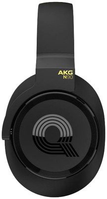AKG by Harman N-90Q B-Stock