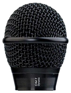 Audix T367-CA
