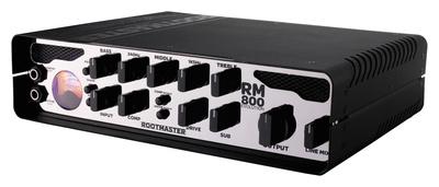 Ashdown RM-800 Rootmaster B-Stock