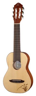 Ortega RGL5E Guitarlele B-Stock