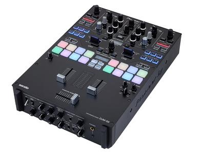 Pioneer DJM S9 B-Stock