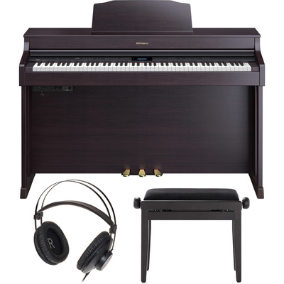 Roland HP-603 CR Set