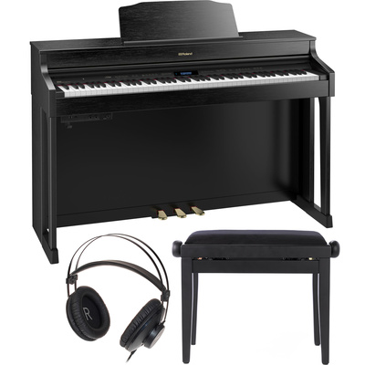 Roland HP-603 CB Set