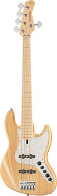 Marcus Miller V7 Swamp Ash-5 FL NT
