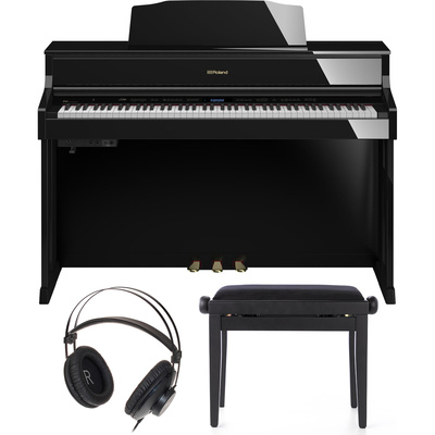 Roland HP-605 PE Set