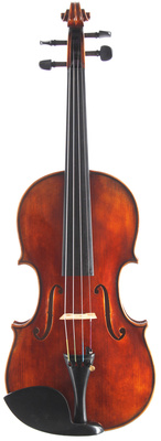 Wilfer & Sons Orchestra Violin 4/4
