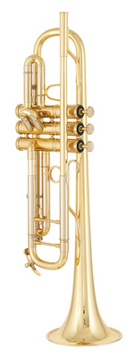 Adams A10 Brass 040 Custom S B-Stock