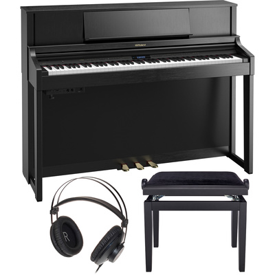 Roland LX-7 CB Set