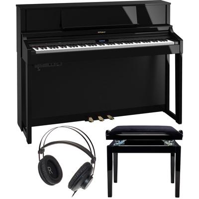Roland LX-7 PE Set