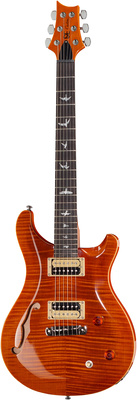 PRS SE Custom 22 Semi-Hollow OR
