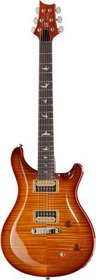 PRS SE Custom 22 VSB