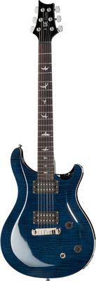 PRS SE Custom 22 WB