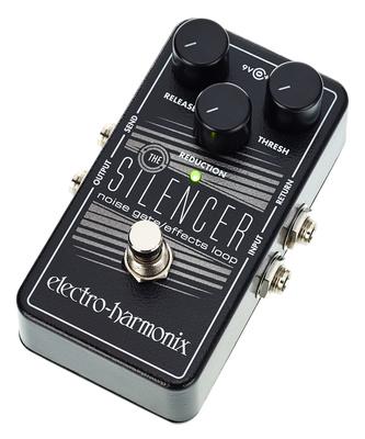 Electro Harmonix Silencer B-Stock