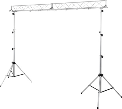 Stairville LB-3s Lighting Stand S B-Stock