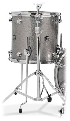 "DW 14""x12"" FT Performance Titan"