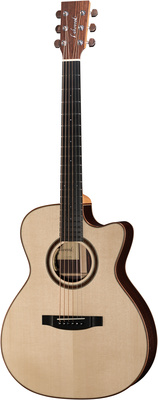 Lakewood M-31 CP 44mm