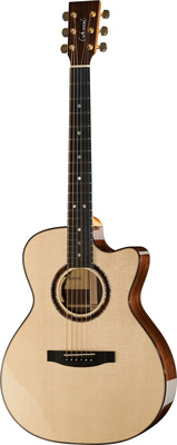 Lakewood M-32 CP 44mm