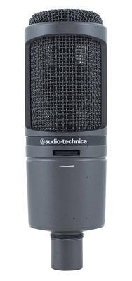 Audio-Technica AT2020 USBi B-Stock